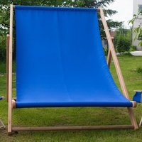 Giant Deck Chair Printing UK, Next Day Delivery - www.ontimeprint.co.uk