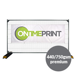 PVC_premium Printing UK, Next Day Delivery - www.ontimeprint.co.uk
