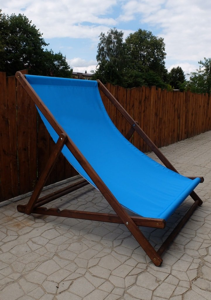 Deck Chair Printing UK, Next Day Delivery - www.ontimeprint.co.uk