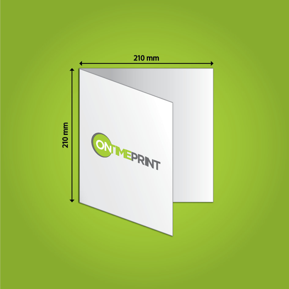Menu Printing UK, Next Day Delivery - www.ontimeprint.co.uk