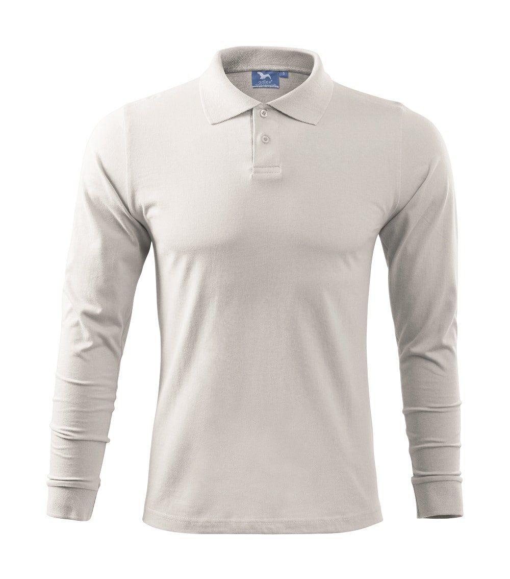 Custom Printed Promotional Polo Shirts 211 embroidery, DTG- www.ontimeprint.co.uk