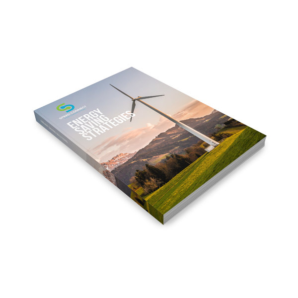 Perfect Bound Booklets Printing UK, Next Day Delivery - www.ontimeprint.co.uk