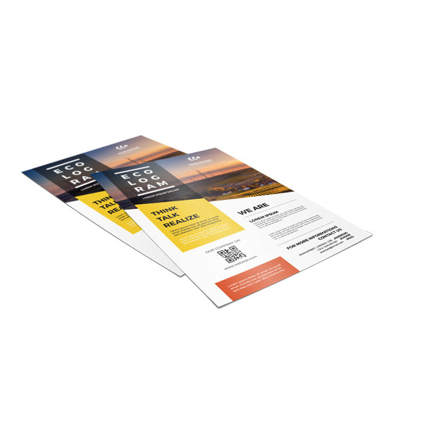 Flyers and leaflets Printing UK, Next Day Delivery - www.ontimeprint.co.uk