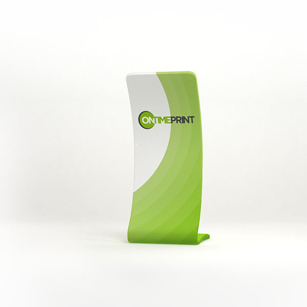 Presto S Fabric Display Printing UK, Next Day Delivery - www.ontimeprint.co.uk
