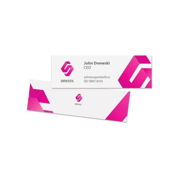 Mini business cards express cheap mini business card printing uk free next day deliver ontimeprint reheart Image collections