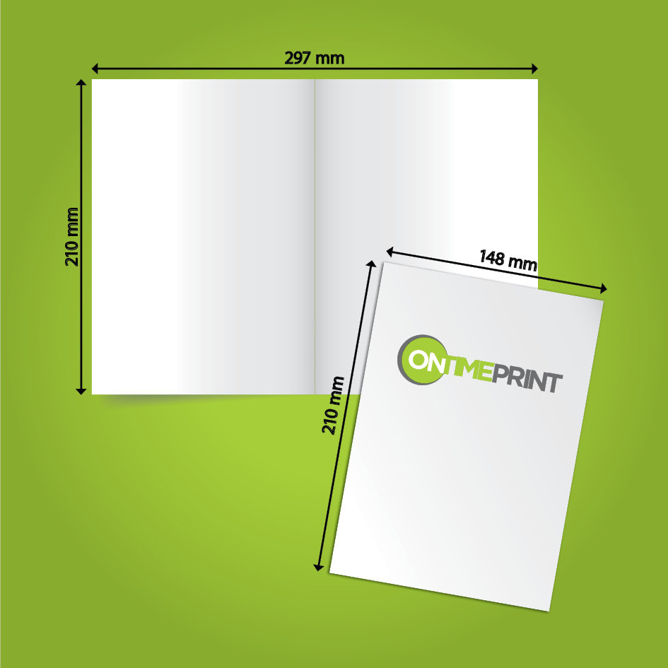 Greeting Cards With Envelopes Free Express Delivery From 2660