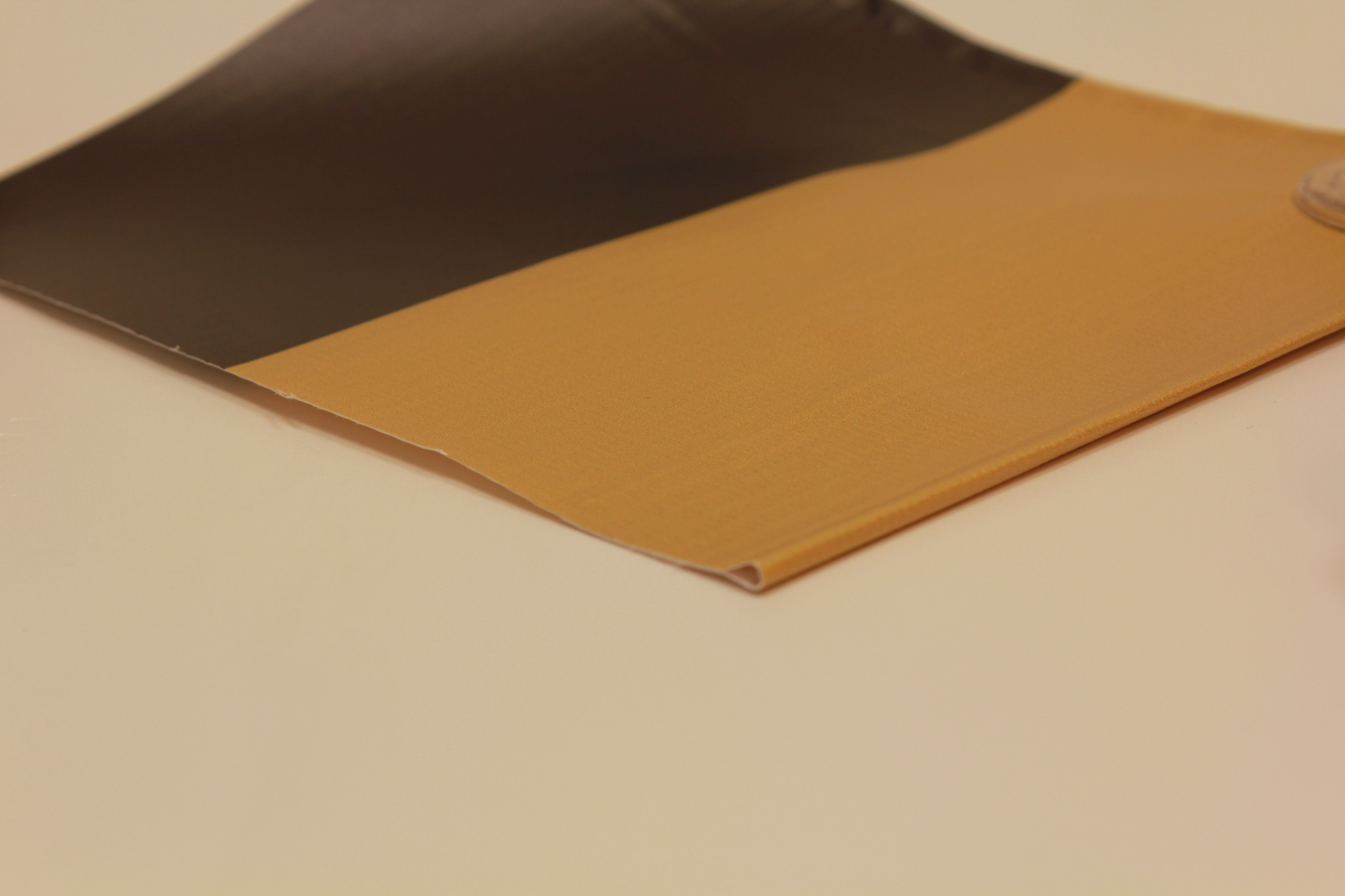 PVC-Banner hem-only-no-eyelets Printing UK, Next Day Delivery - www.ontimeprint.co.uk