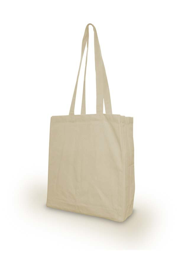 Natural Bags Printing UK, Next Day Delivery - www.ontimeprint.co.uk