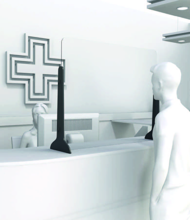 cashier desk protective winwods, screens, plexi shields, clear acrylic glass, coronavirus, covid19